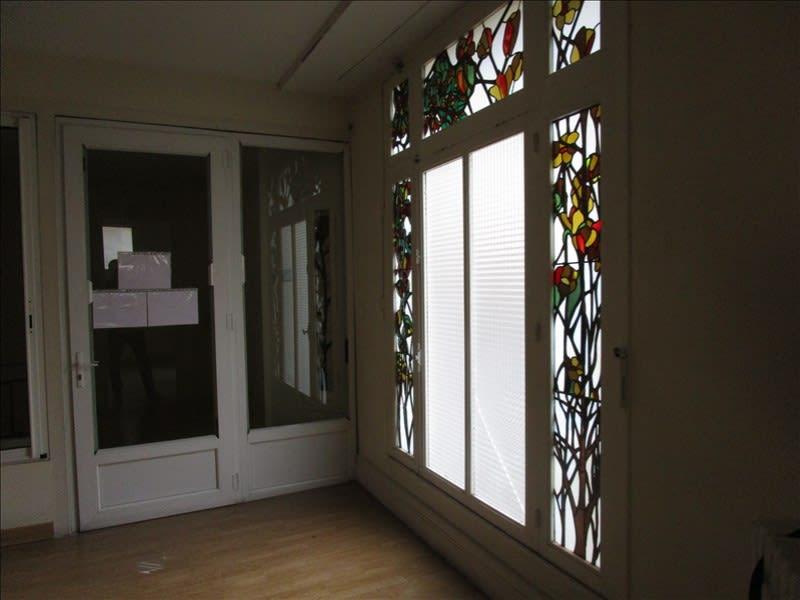 Vente appartement Carcassonne 150000€ - Photo 2