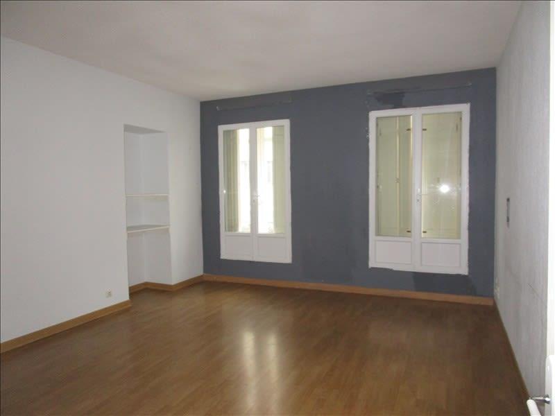 Vente appartement Carcassonne 150000€ - Photo 3