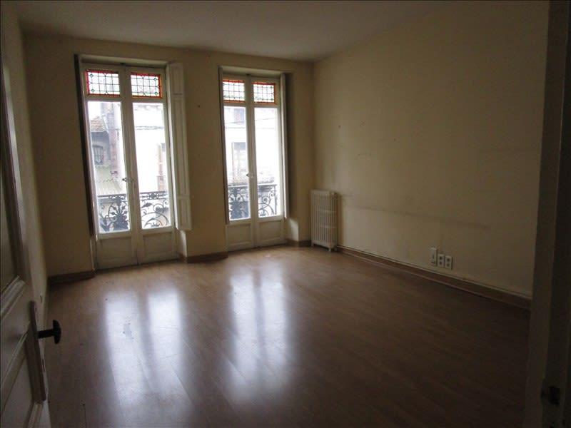 Vente appartement Carcassonne 150000€ - Photo 4