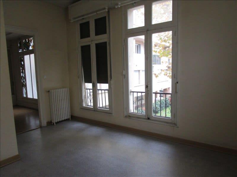 Vente appartement Carcassonne 150000€ - Photo 5