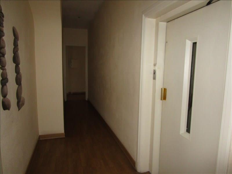 Vente appartement Carcassonne 150000€ - Photo 6