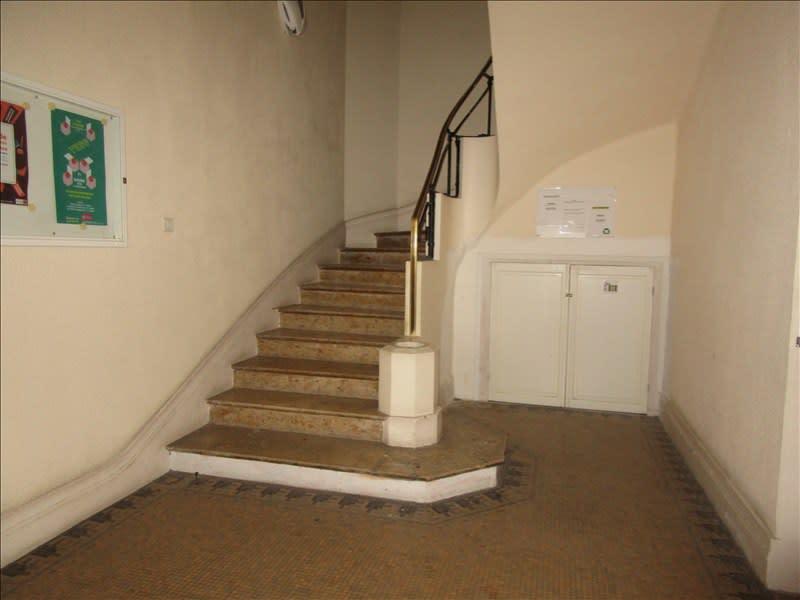 Vente appartement Carcassonne 150000€ - Photo 7
