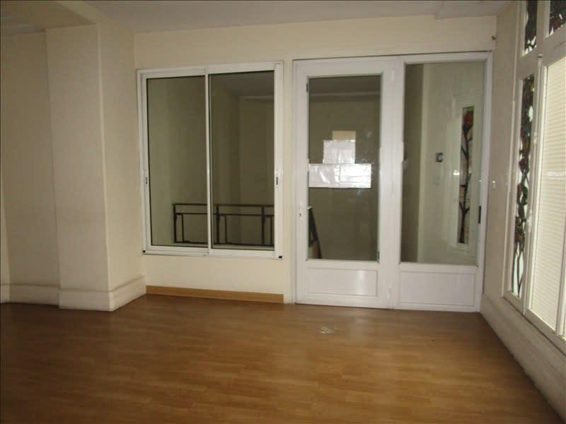 Vente appartement Carcassonne 150000€ - Photo 9