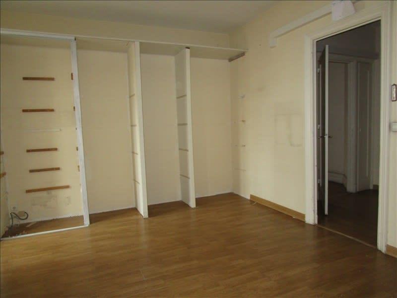Vente appartement Carcassonne 150000€ - Photo 10