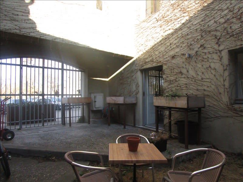 Sale building Carcassonne 898000€ - Picture 4