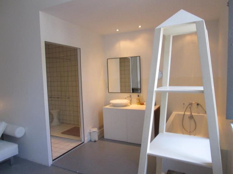 Sale building Carcassonne 898000€ - Picture 6