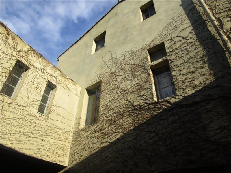 Sale building Carcassonne 898000€ - Picture 13
