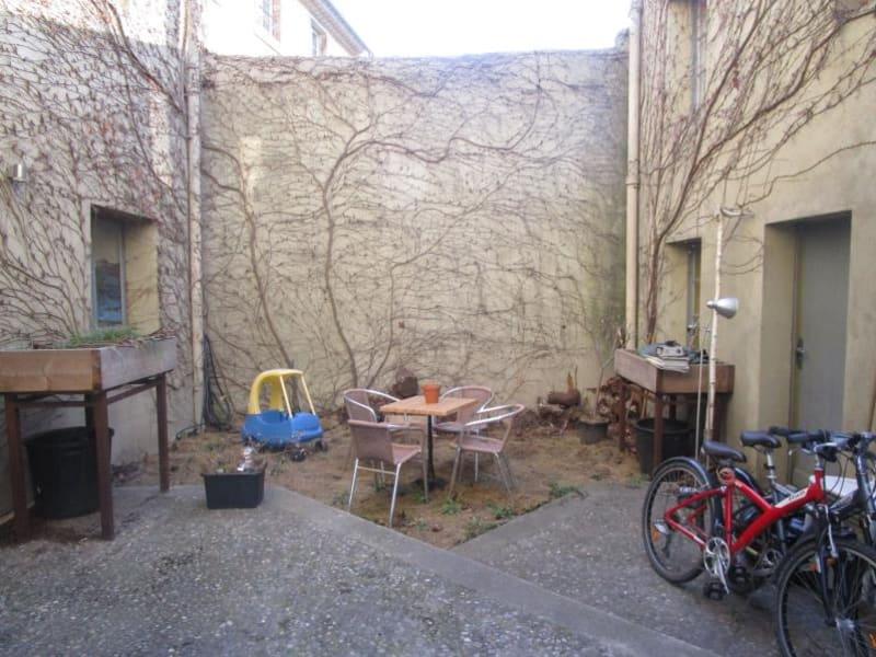 Sale building Carcassonne 898000€ - Picture 14
