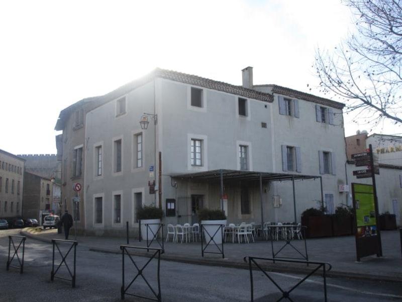 Sale building Carcassonne 898000€ - Picture 16