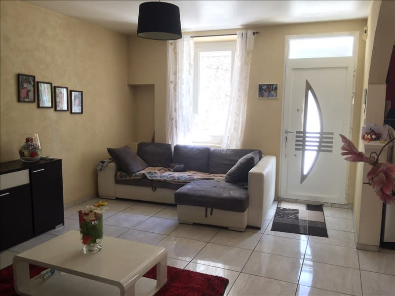 Vente maison / villa Carcassonne 149 000€ - Photo 4