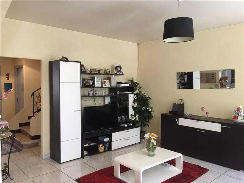 Vente maison / villa Carcassonne 149 000€ - Photo 5