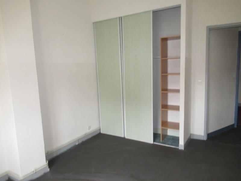 Sale apartment Carcassonne 67500€ - Picture 5