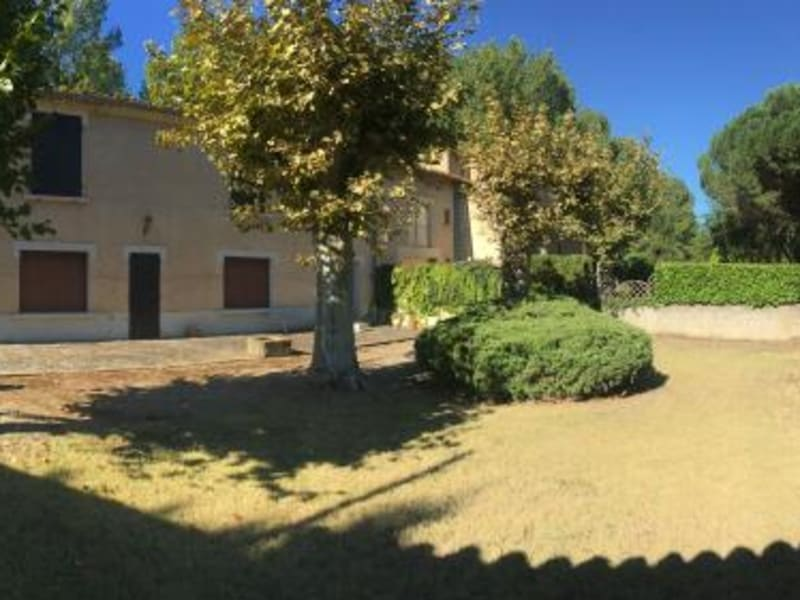 Sale house / villa Carcassonne 299 000€ - Picture 1