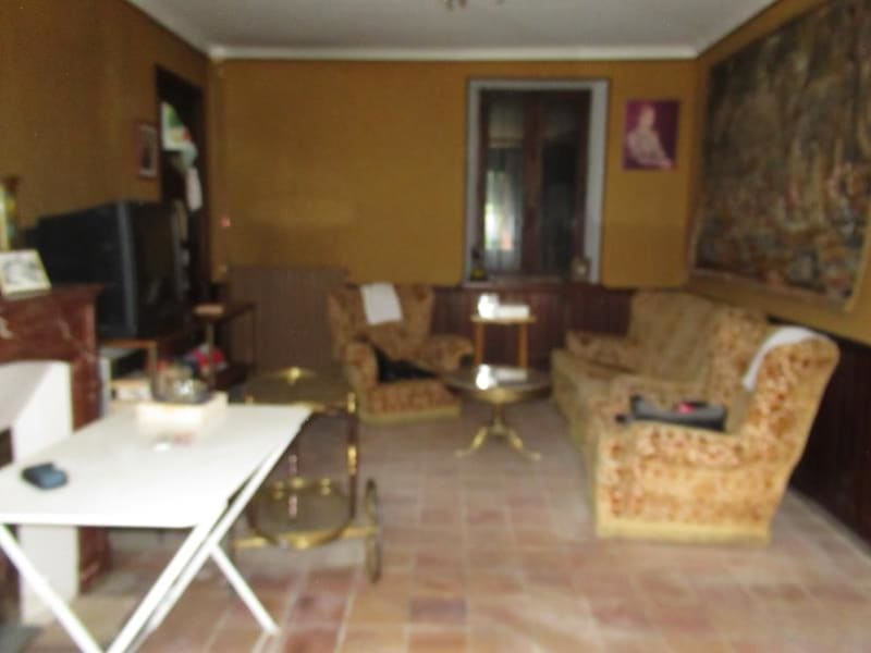 Sale house / villa Carcassonne 299 000€ - Picture 4
