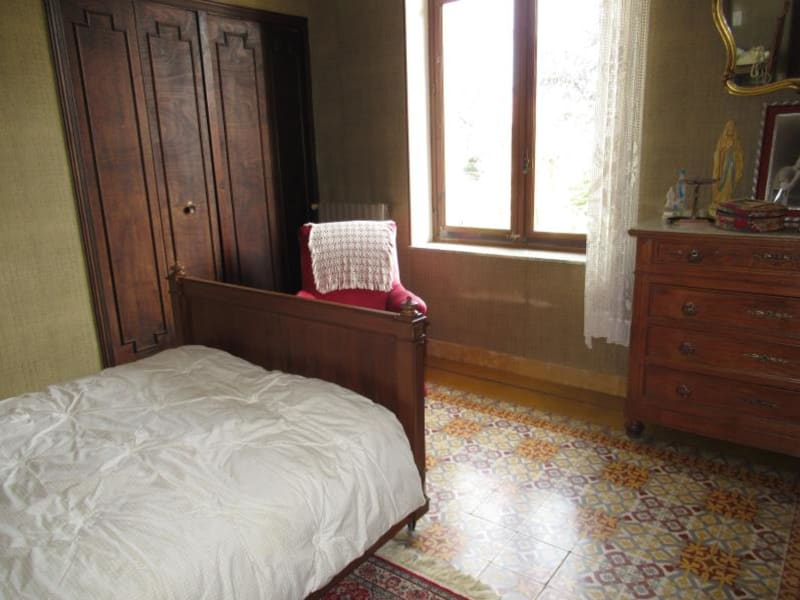 Sale house / villa Carcassonne 299 000€ - Picture 5