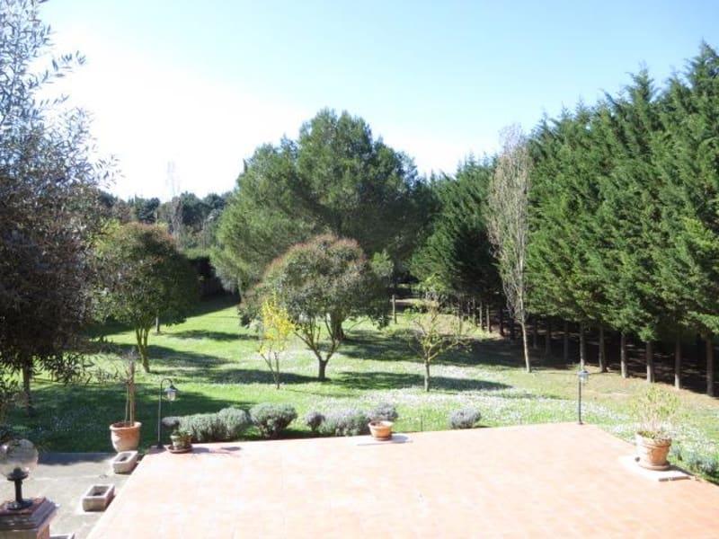 Vente maison / villa Carcassonne 547500€ - Photo 13