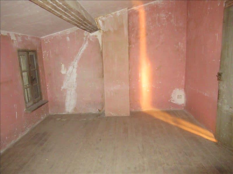 Vente maison / villa Carcassonne 49900€ - Photo 7