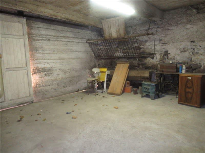 Vente maison / villa Carcassonne 49900€ - Photo 8