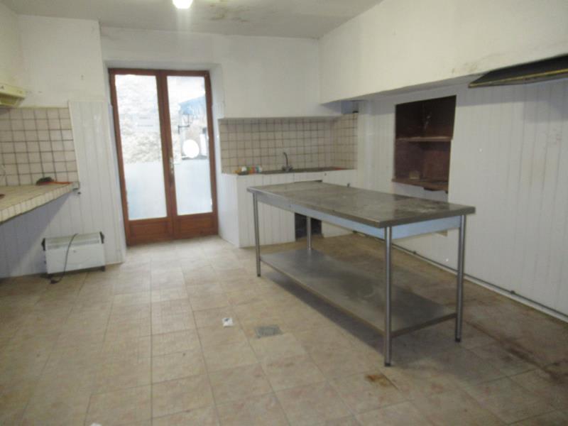 Vente maison / villa Carcassonne 88000€ - Photo 3