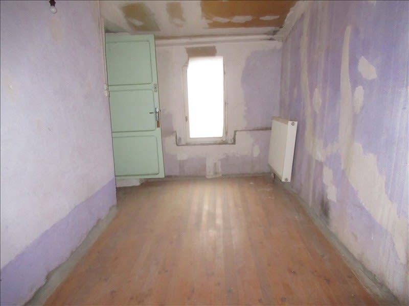 Sale house / villa Carcassonne 67000€ - Picture 3