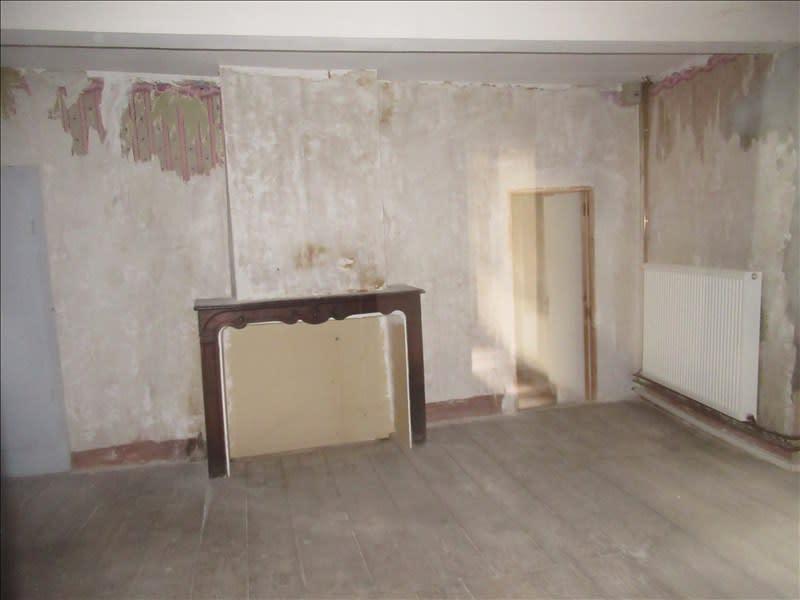 Sale house / villa Carcassonne 67000€ - Picture 4