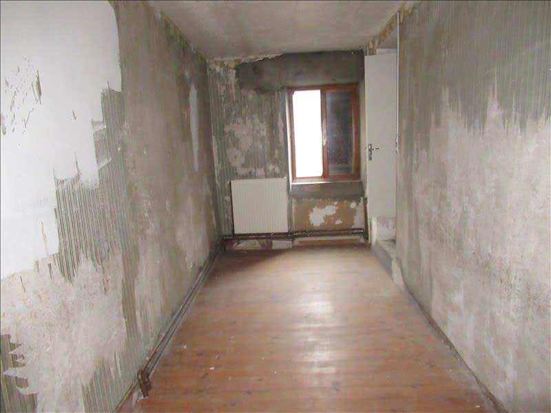Sale house / villa Carcassonne 67000€ - Picture 5