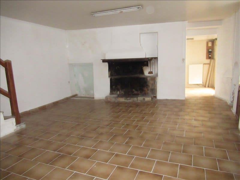 Sale house / villa Carcassonne 67000€ - Picture 7