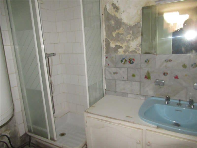 Sale house / villa Carcassonne 67000€ - Picture 9