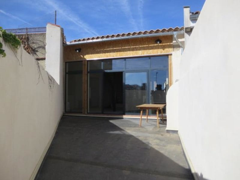 Vente maison / villa Carcassonne 199 500€ - Photo 2