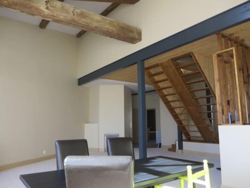 Sale house / villa Carcassonne 199500€ - Picture 5