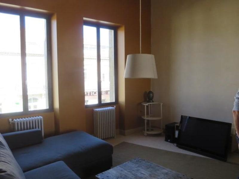 Sale house / villa Carcassonne 199500€ - Picture 8