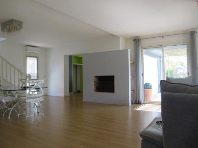 Sale house / villa Carcassonne 479000€ - Picture 5