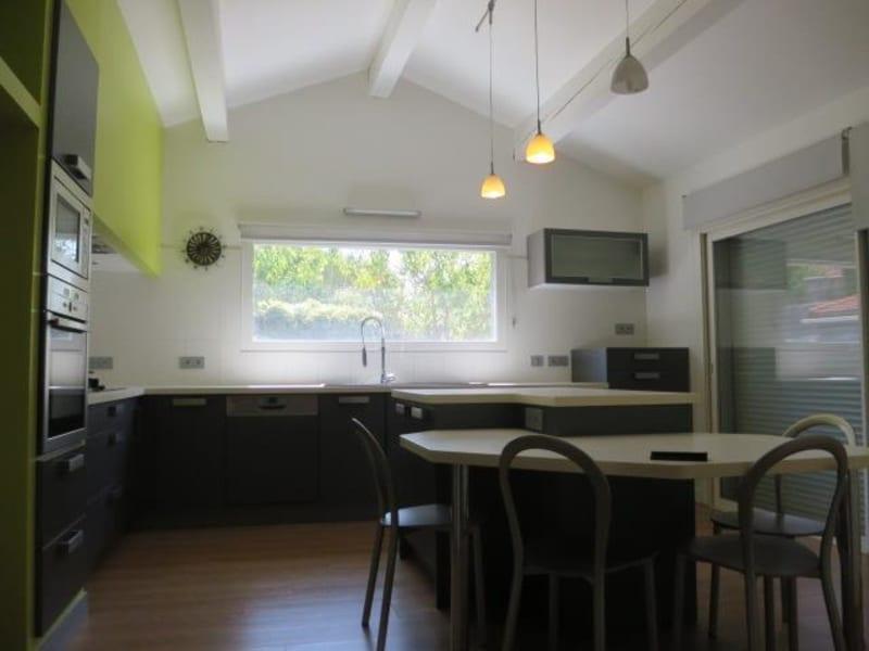 Sale house / villa Carcassonne 479000€ - Picture 7