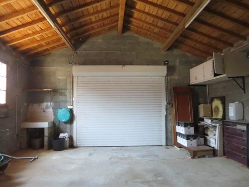 Sale house / villa Carcassonne 479000€ - Picture 9