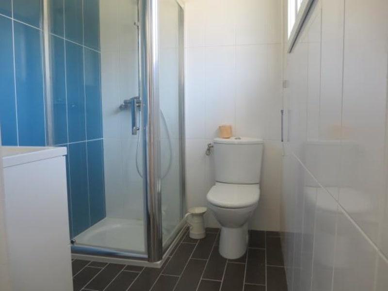 Sale house / villa Carcassonne 479000€ - Picture 13