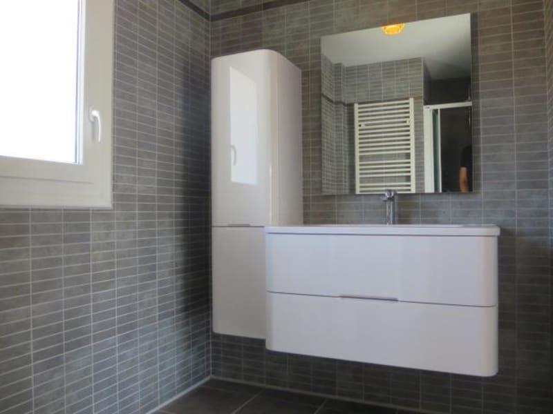 Sale house / villa Carcassonne 479000€ - Picture 14