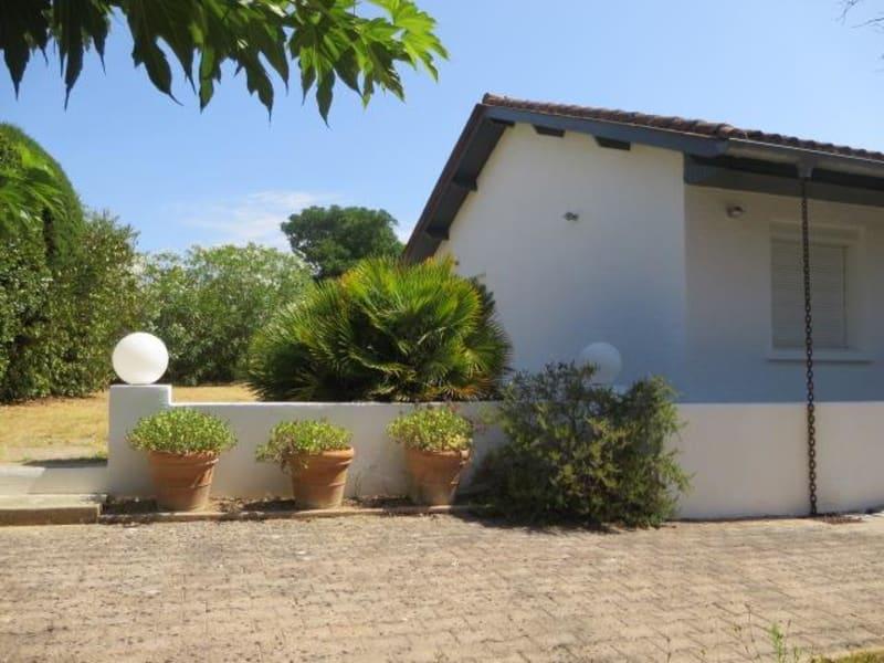 Sale house / villa Carcassonne 479000€ - Picture 16