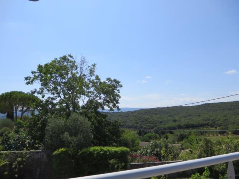 Sale house / villa Carcassonne 479000€ - Picture 17