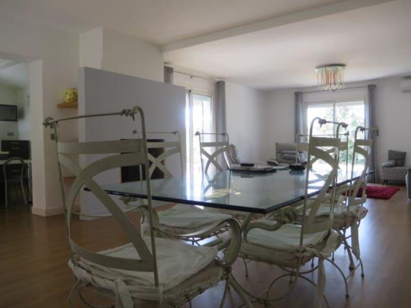 Sale house / villa Carcassonne 479000€ - Picture 18