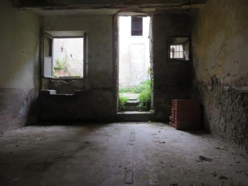 Vente maison / villa Carcassonne 130000€ - Photo 2