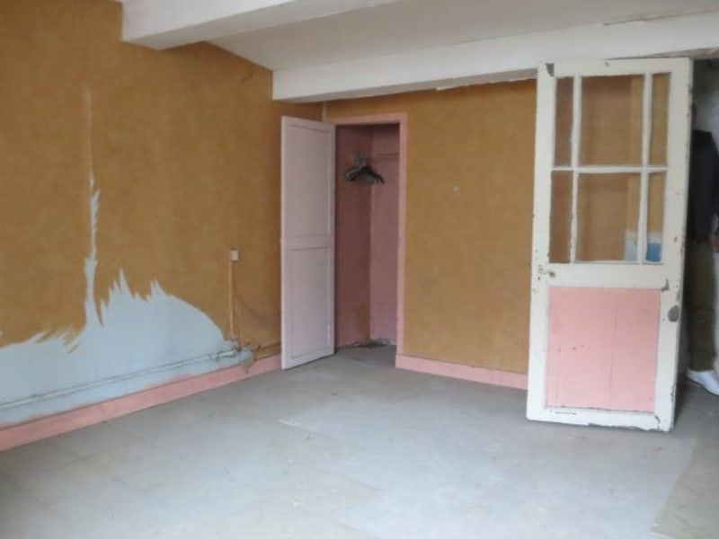 Vente maison / villa Carcassonne 130000€ - Photo 4