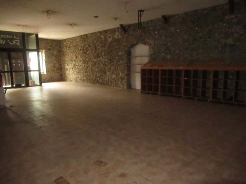 Sale empty room/storage Carcassonne 99 800€ - Picture 2