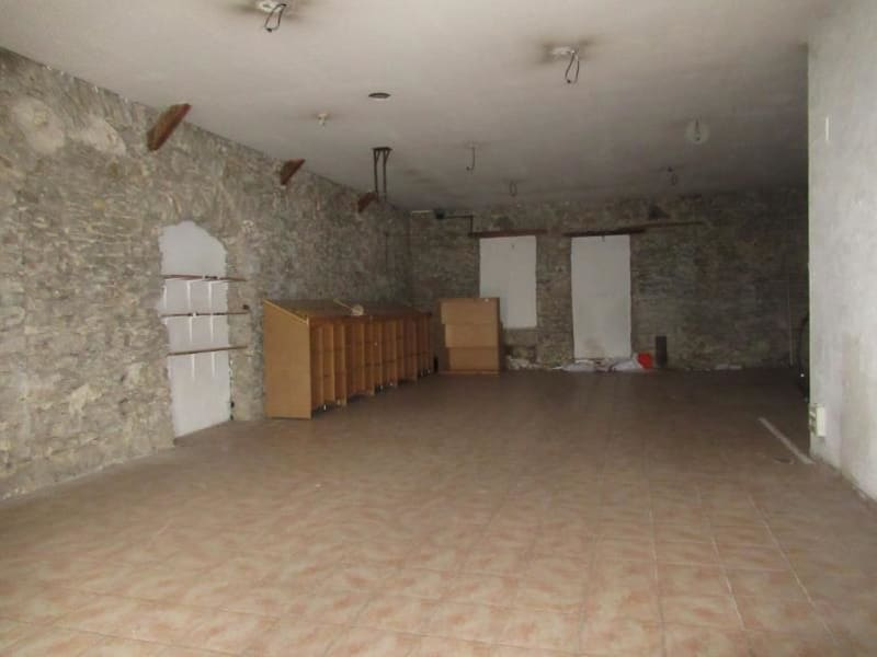 Sale empty room/storage Carcassonne 99 800€ - Picture 3