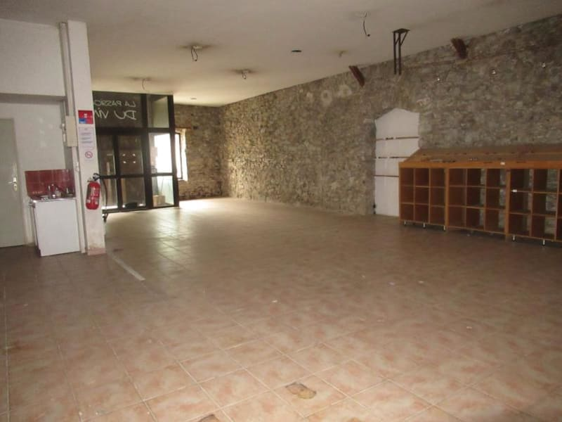 Sale empty room/storage Carcassonne 99 800€ - Picture 4