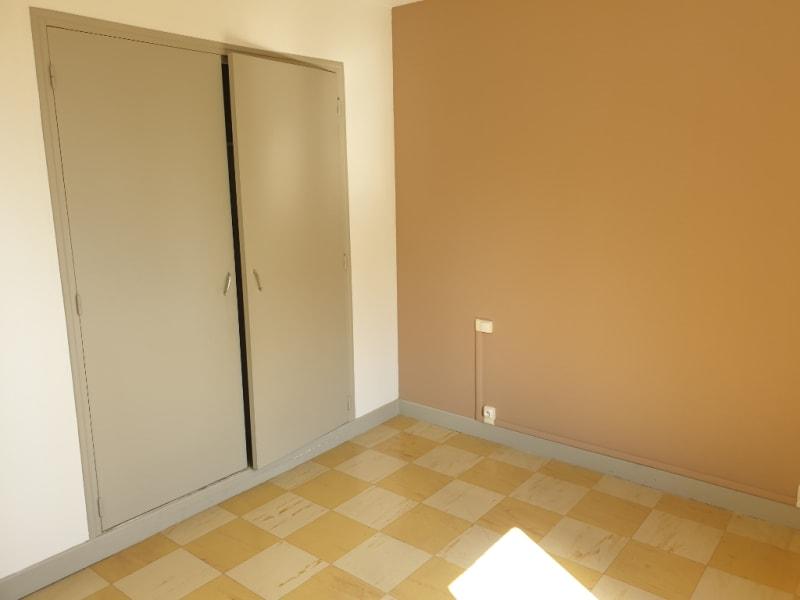 Location appartement Carcassonne 550€ CC - Photo 3