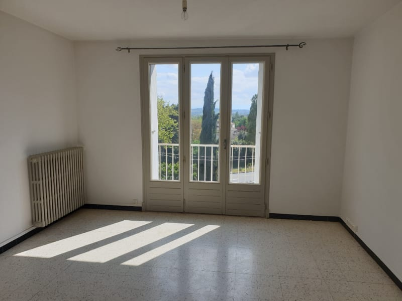 Location appartement Carcassonne 527,67€ CC - Photo 2