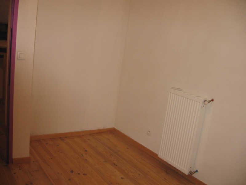 Rental apartment Carcassonne 581€ CC - Picture 9