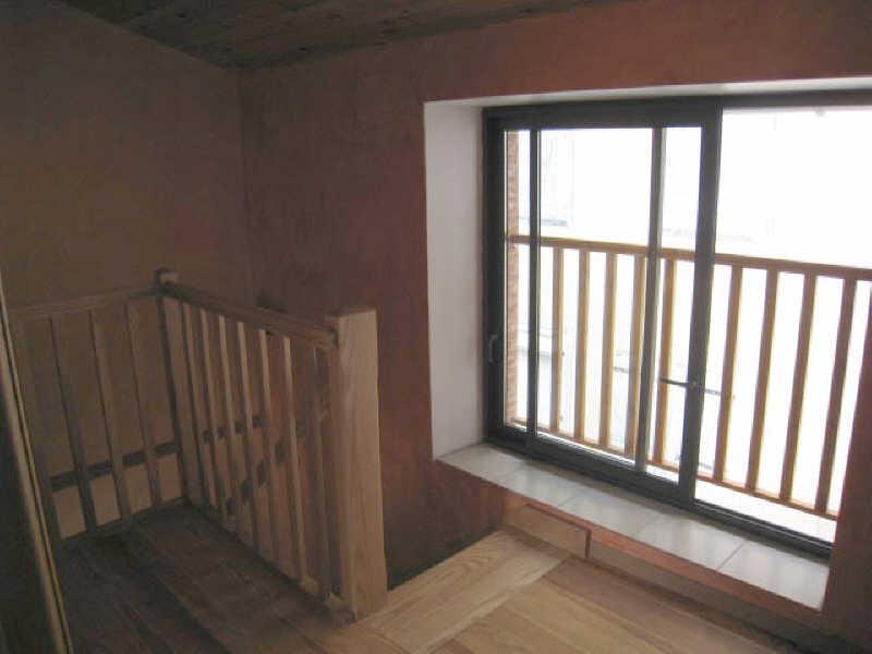 Rental house / villa St hilaire 526,51€ +CH - Picture 8
