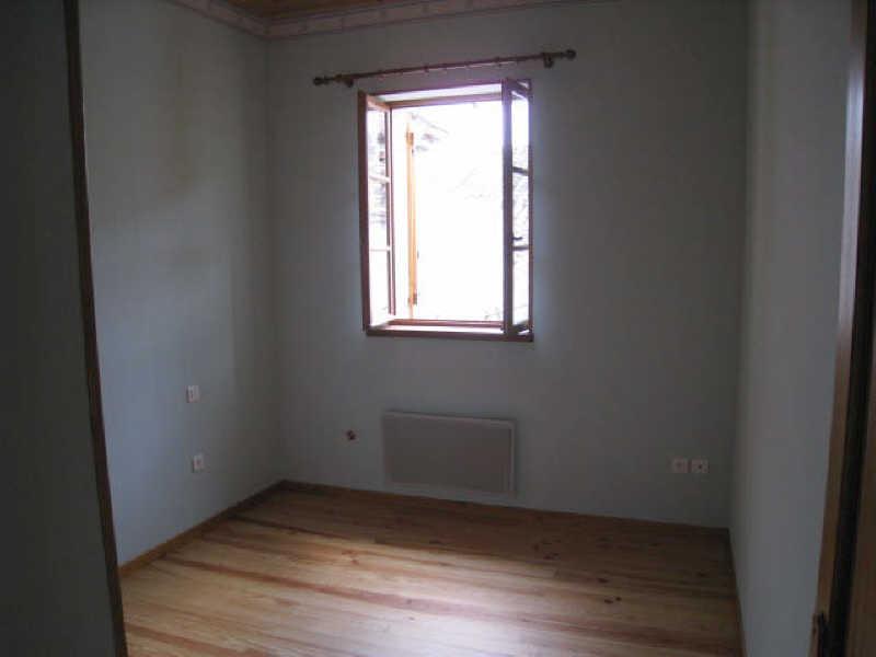 Rental house / villa St hilaire 526,51€ +CH - Picture 10