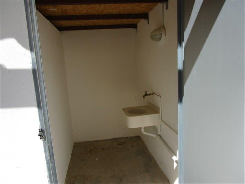 Rental house / villa St hilaire 526,51€ +CH - Picture 14